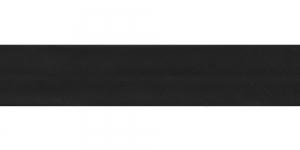 Tekonahka vinonauha / 30mm, `Polipiel` / Väri 1