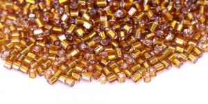 Toruhelmed, Nr.10 (2,3 mm), Preciosa, värv HG51