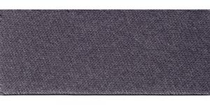 Tumehall atlas diagonaalkant / 18mm, `Raso` / Värv 12