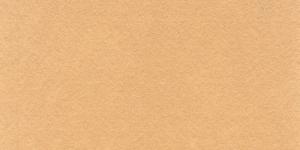 1,5mm paksusega käsitöövilt, Oranžikas helebeež, P166