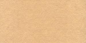 1,5mm paksusega käsitöövilt, Liivabeež, P168