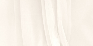 Тюль (фата), 300cm, Art.4700-02