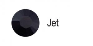 SS20 Läbimust / JetBlack