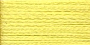 138 Helekollane masintikkimisniit