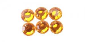 66/2 12mm Oranž 6tk