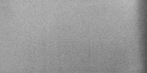 10m, 40mm Taftpael, helehall, 801
