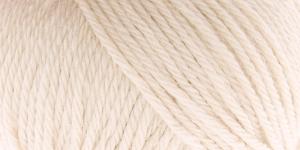 Siidi ja alpakavilla sisaldusega lõng Almeria, värv nr.10 helebeež