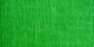04 Lihtne linane riie, Roheline