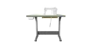 Töölaud õmblusmasinale JUKI TL-98P/2010Q
