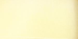 10m, 40mm Taftpael, kreemjasvalge, 201