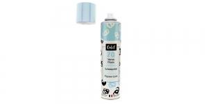 Säänkestävä aerosolilakka, suojalakka Odif 20 Marine-Lack, 250 ml, Odif 43238