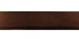 10m 9mm Taftpael, Tumepruun 720