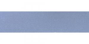 Отражающая лента, ширина 25 мм