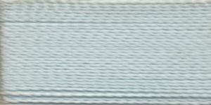 3800 Helesinine masintikkimisniit