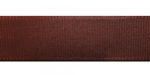 10m 15mm Taftpael, Tumepruun, 720