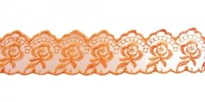 Oranž 07