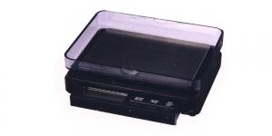 TV2 Juveliiri kaal, elektrooniline täpne lauakaal, Electronic Digital Scale