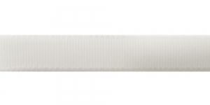 10m 6mm Taftpael, Valge, 100