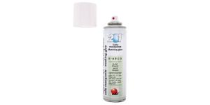 Masking (Decoupage) Glue Odif 201, 250 ml