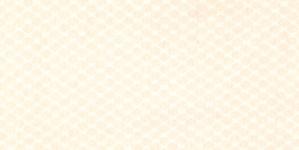 Puuvillane veniv kangas, helebeežid mummud, kreemjasvalgel taustal, 150cm