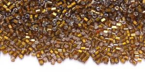 Toruhelmed, Nr.11 (2-2,1 mm), Preciosa, värv HD28