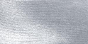 Helehall atlas diagonaalkant / 18mm, `Raso` / Värv 8