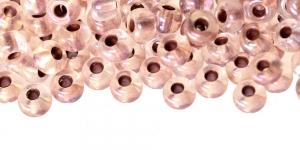 Terahelmed, seemnehelmed, Nr.2 (5.8-6.3 mm), Preciosa, värv HD3