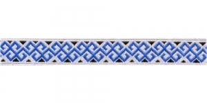 Ribbon, color No.V2