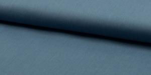 Puuvillane kangas, 145cm, hallikassinine