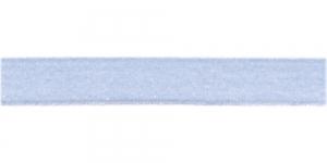 Sametpael laiusega 20mm Art.3273R, värv Nr.519 Õrn helesinine