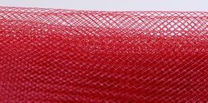 120mm Punane krinoliinpael