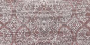 Декоративная ткань (Velvet Basic), Art.BB93716-01