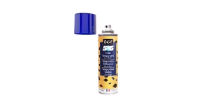 Temporary Adhesive Spray Odif 505, 250 ml