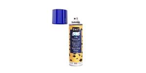 Spray (aerosoli) liima, Odif 505, 250 ml