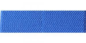100% siidist niit Sinine / JH05S-BLUEX-C