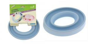 Bobbin Ring, light blue, TheArch NBS-101B