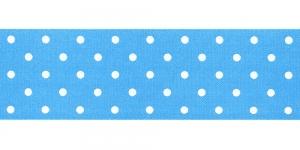 Лента декоративная, цвет № 121