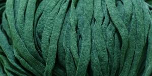 Sukk-nöör vihis Värv: 61 Tumeroheline