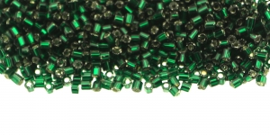 Toruhelmed, Nr.10 (2,3 mm), Preciosa, värv HM40
