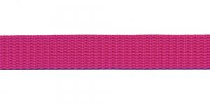 Kotirihma pael laiusega 2 cm Värv – Fuksiaroosa, #11