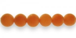 CD18 16mm Oranž samethelmes