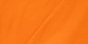 7125 160cm Trikookangas, 007 oranž