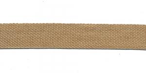 Tugev dzuutpael laiusega 3 cm