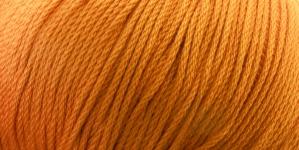 Puuvillane lõng Algarve / Austermann / Классическая пряжа из хлопка / Puuvillalanka / Cotton Yarn, 30, Pähklipruun