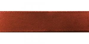 10m 9mm Taftpael, Punakaspruun 707