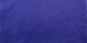 Eriti tihe puuvillane tikkimisriie nr.14 Rotes, sinine-9