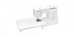 Extension Table for Janome Sewist 709, 721, 725s, #502405000