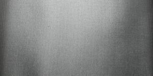 10m, Taftpael laiusega 72mm, Hõbehall, 801