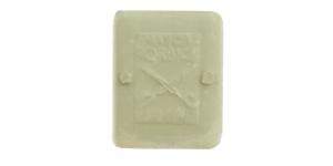Itaalia kvaliteet-rätsepakriit Narca Forbice Original, 55mm x 45mm, heleroheline