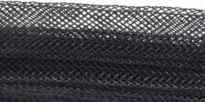 15mm Must krinoliinpael